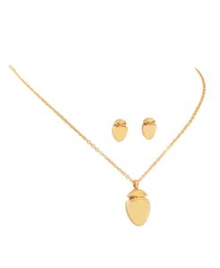 waram gold silver DGP 807